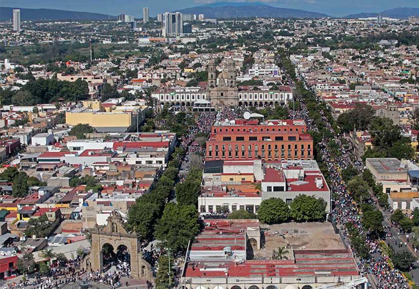 Estas son las ciudades que buscan para mudarse tras los sismos de septiembre | El Imparcial de Oaxaca