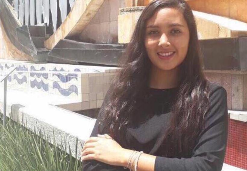 Piden audiencia para imputarle feminicidio a chofer de Cabify | El Imparcial de Oaxaca