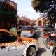 Y nosotros, ¿qué culpa  tenemos?: conductores de la Mixteca de Oaxaca