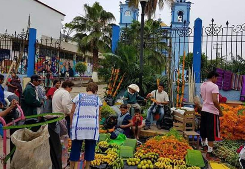 Evidencian abuso de autoridad de Putla Villa de Guerrero, Oaxaca | El Imparcial de Oaxaca