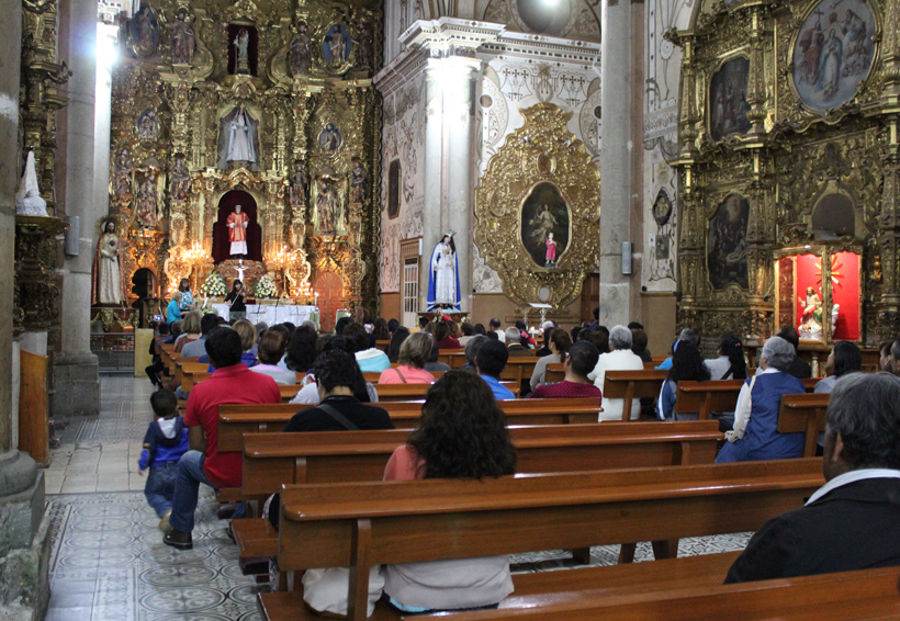 Realizan concierto por damnificados del Istmo de Oaxaca