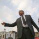 AMLO asegura que la elección de candidato del PRI confronta Salinas con EPN