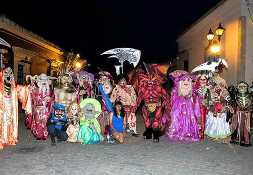 Arte y cultura, en Todos Santos