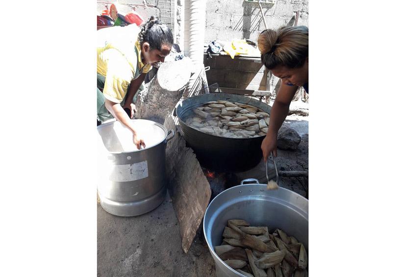 Denuncian arbitrariedades de munícipe de Tlacotepec, Oaxaca