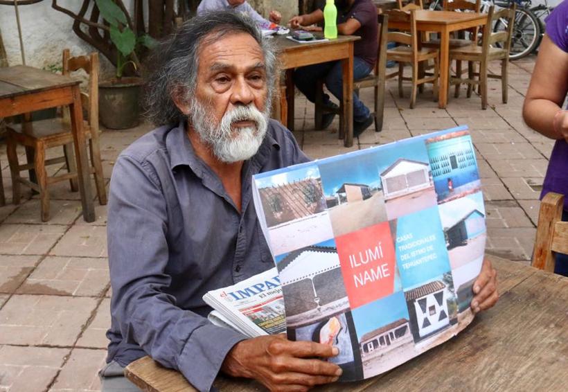 Iluminar cuadernos, distracción para niños del Istmo | El Imparcial de Oaxaca