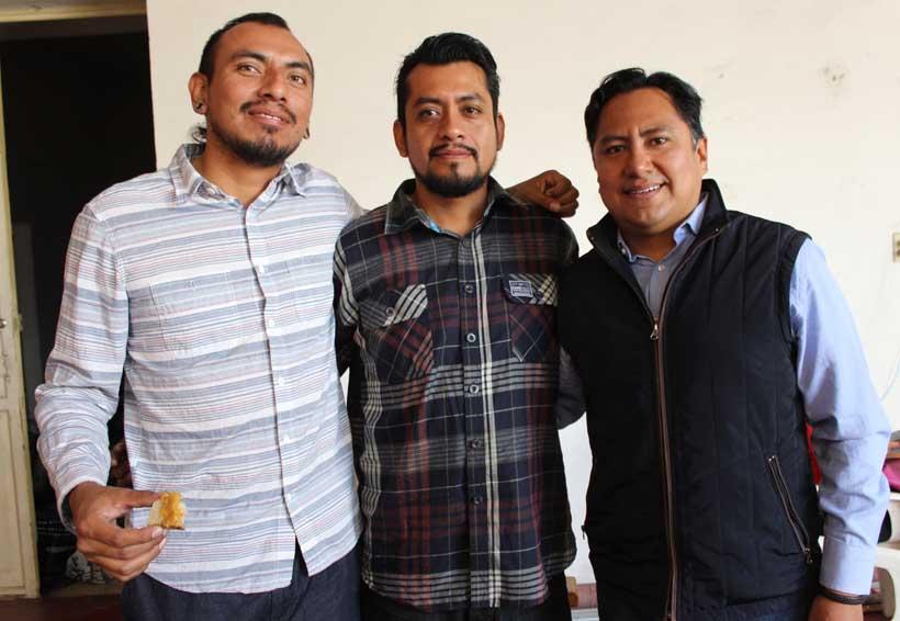 Zaanarte 2017 quiere involucrar a la comunidad