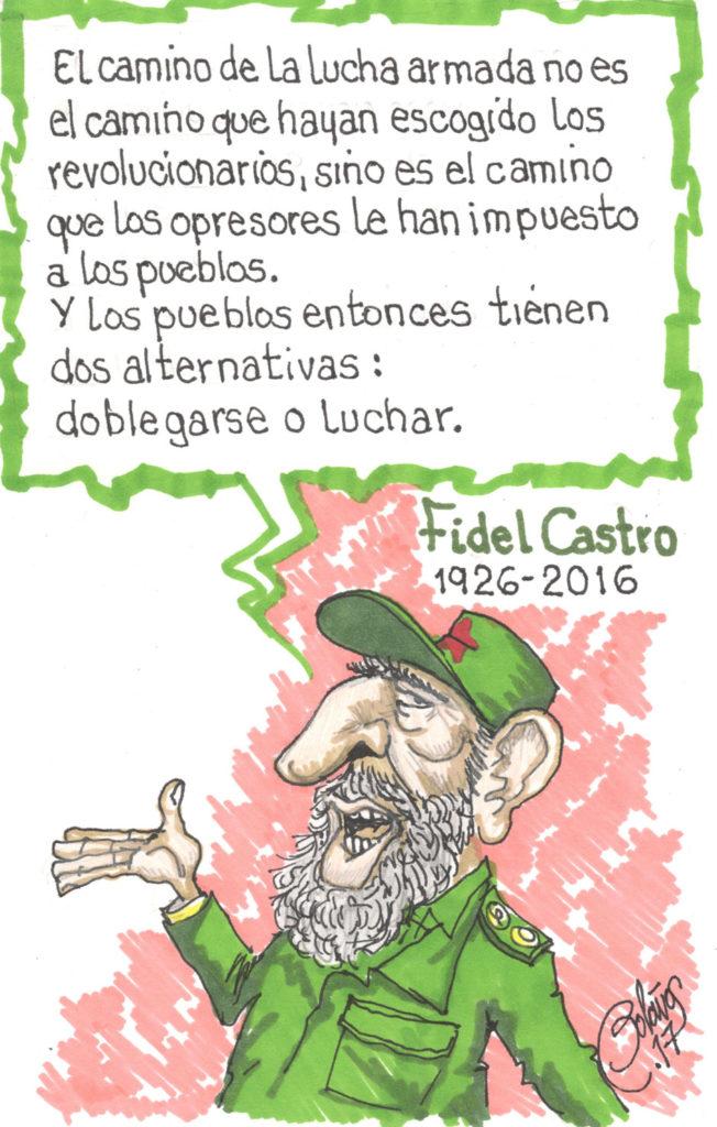071017 | El Imparcial de Oaxaca