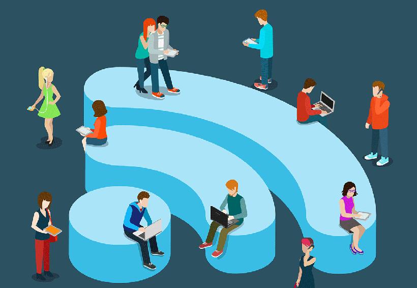 Encuentran un grave falla de seguridad en las redes WiFi de todo el mundo | El Imparcial de Oaxaca