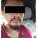 Lo aprehenden por robo con violencia en Centro Histórico de Oaxaca
