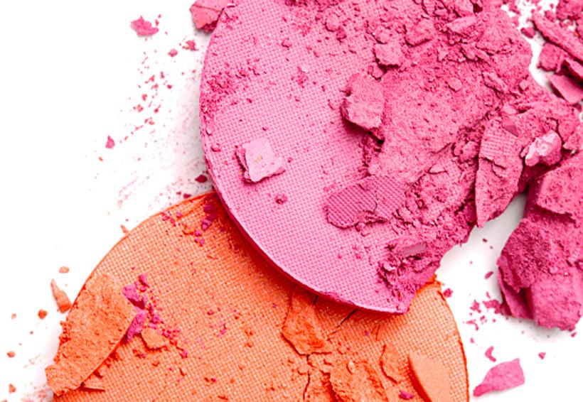 Tips de maquillaje para aplicar en tus 30 | El Imparcial de Oaxaca