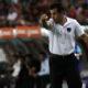 David Patiño, nuevo director técnico interino de Pumas