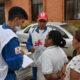 Cruz Roja cierra centros de acopio y pasa a segunda etapa humanitaria