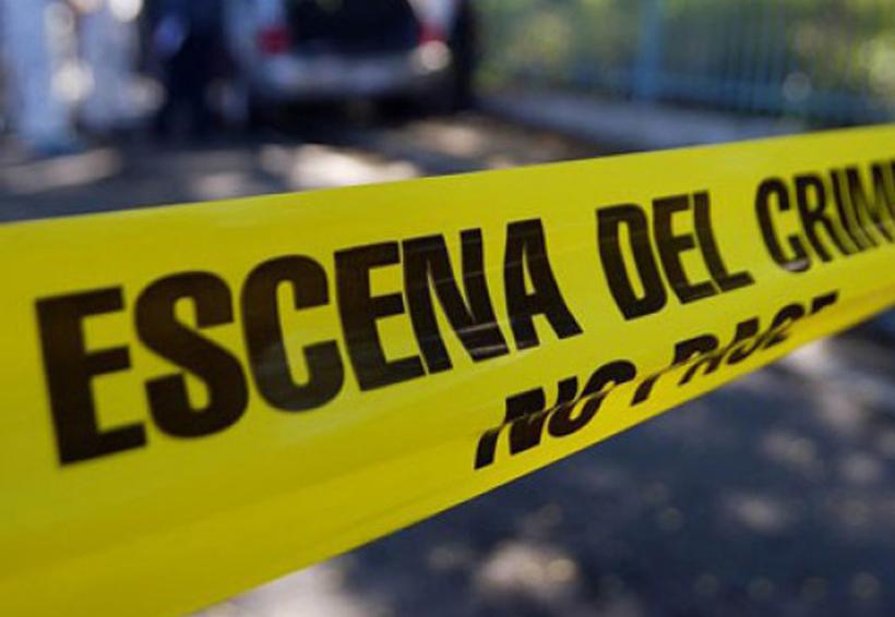 Doble ataque a alcaldes: emboscan a uno en Michoacán y matan a otro en Colima | El Imparcial de Oaxaca