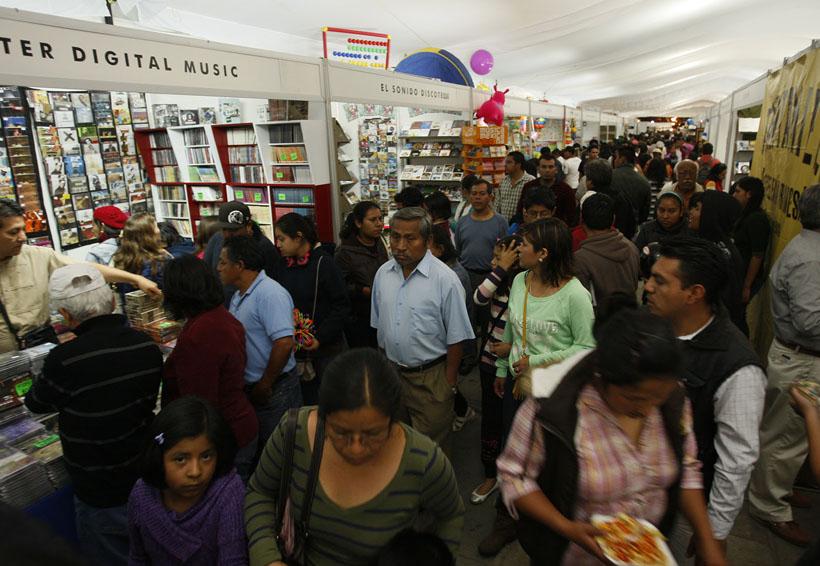 """Por sismos, FILO """"tejerá"""" Oaxaca"""