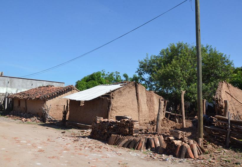 Sólo 110 municipios de Oaxaca cuentan con un plan de protección civil | El Imparcial de Oaxaca