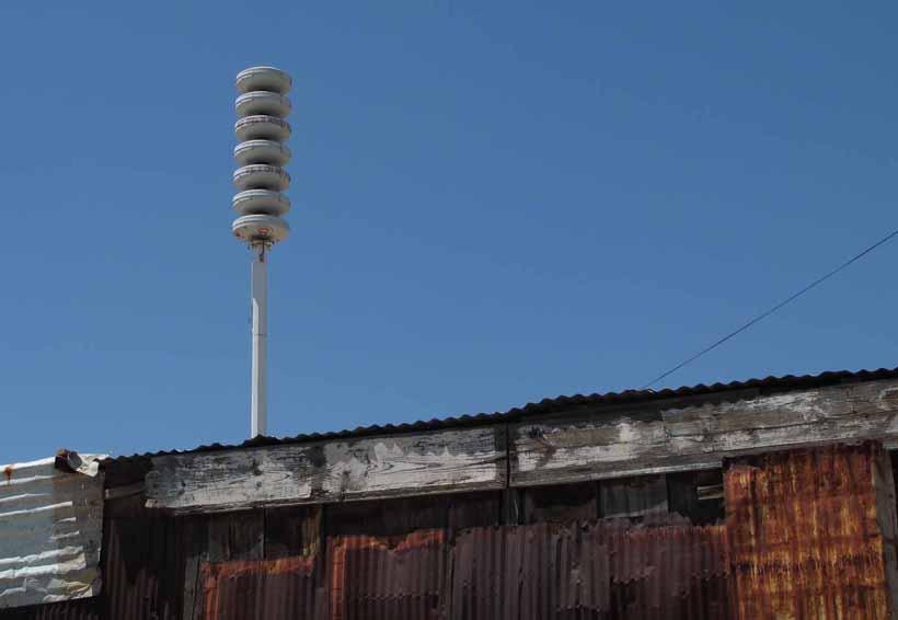 Gobierno deberá recortar gastos superfluos para fortalecer CEPCO | El Imparcial de Oaxaca