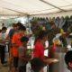 Tiende el Ejército la mano al Istmo, Oaxaca