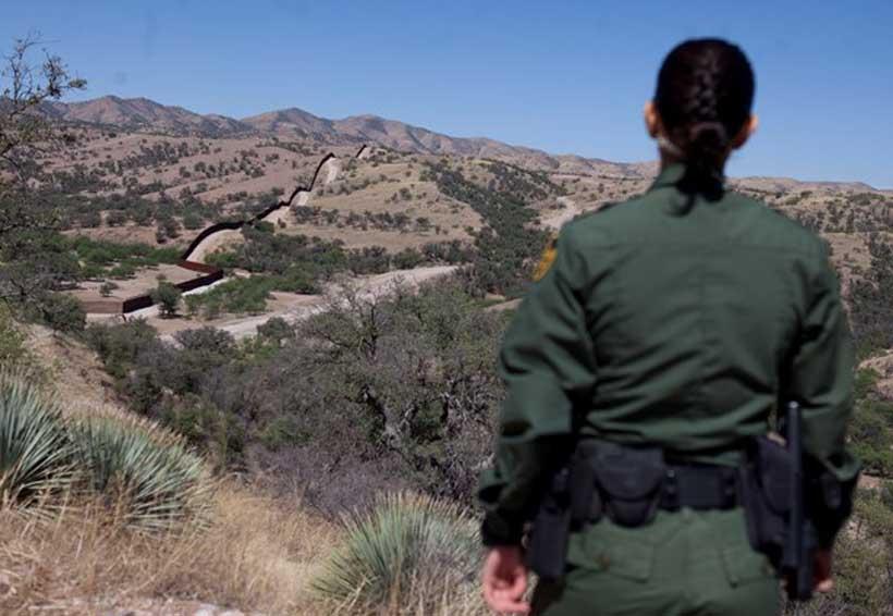 México rechaza tener la culpa de problema por drogas en EU | El Imparcial de Oaxaca
