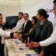 """En Oaxaca premian a ganadores de concurso estatal de memes y videos """"Like por tu salud"""""""