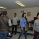 Denuncian saqueo en la Facultad de Enfermería en Oaxaca