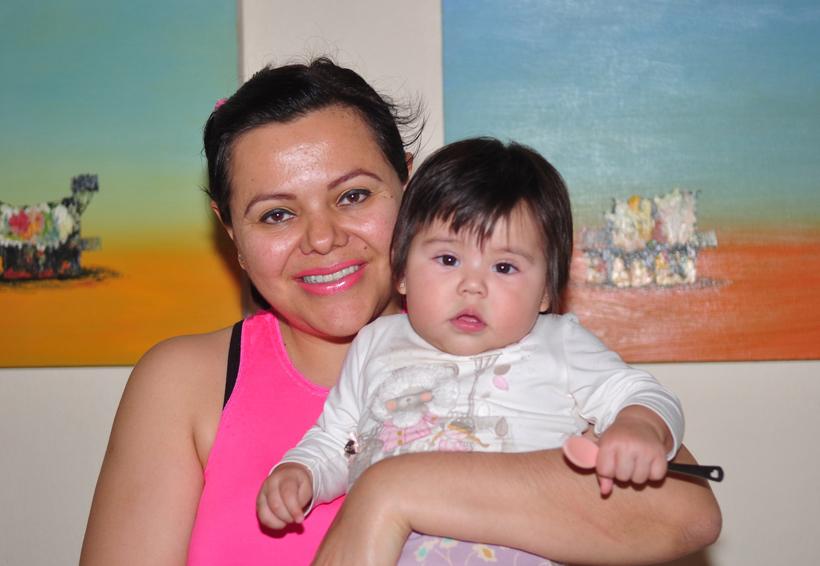 Saludos saltarines | El Imparcial de Oaxaca