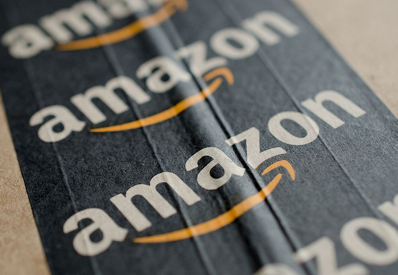 Ventas de Amazon suben 33.7% en 3T | El Imparcial de Oaxaca