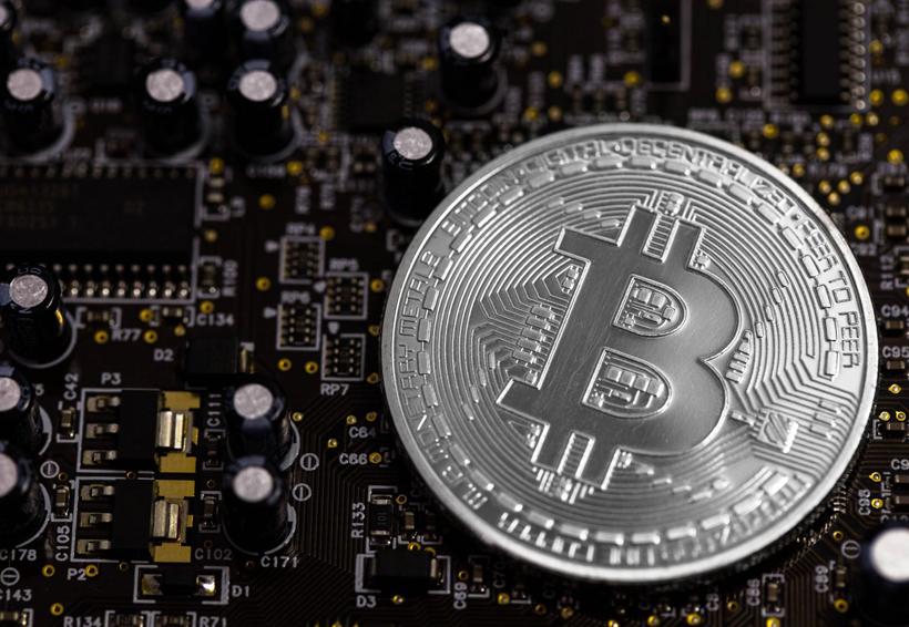 Bitcoin rompe récord   El Imparcial de Oaxaca