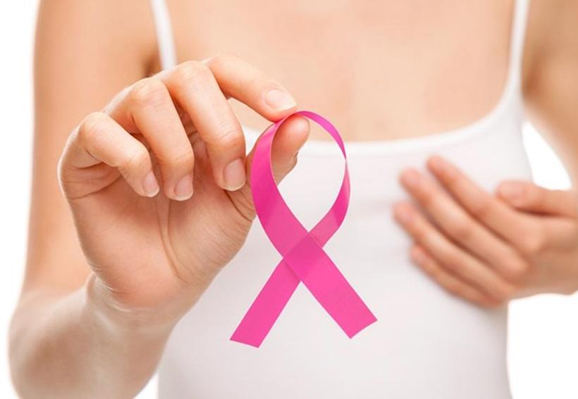Atienden cinco casos de cáncer  de mama en la Mixteca | El Imparcial de Oaxaca