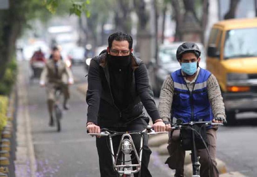 Así daña a los riñones la contaminación | El Imparcial de Oaxaca