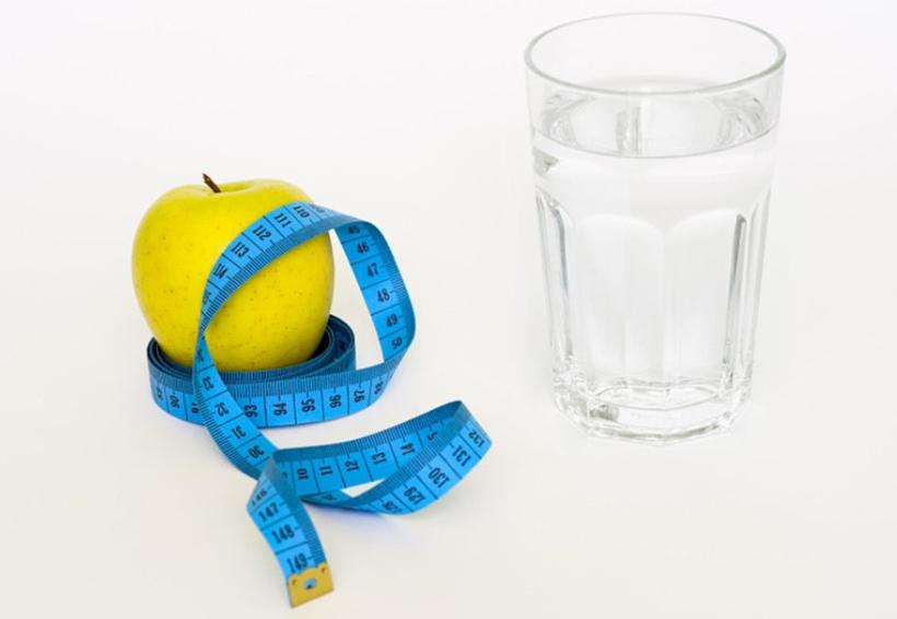 Todo lo que necesitas saber si quieres perder peso de forma rápida y efectiva   El Imparcial de Oaxaca