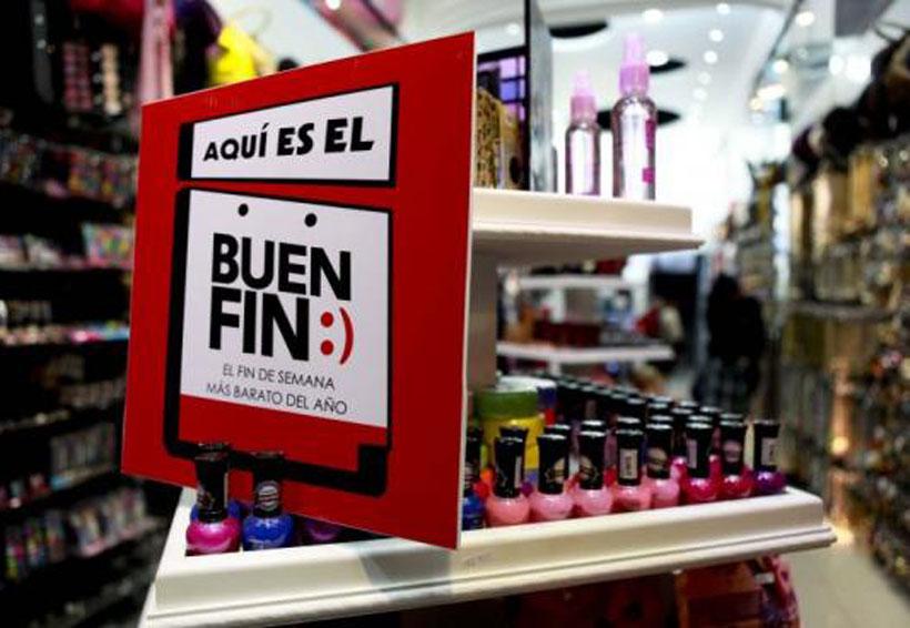 El Buen Fin 2017 busca reactivar la economía en zonas afectadas | El Imparcial de Oaxaca
