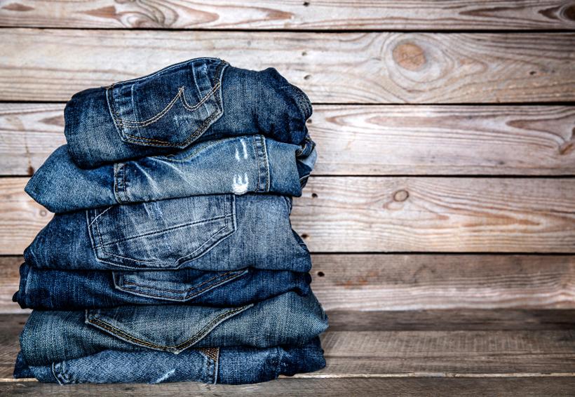 Trucos que toda mujer que ama los jeans necesita saber | El Imparcial de Oaxaca