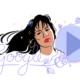 Video: Selena, protagonista 'doodle' de Google