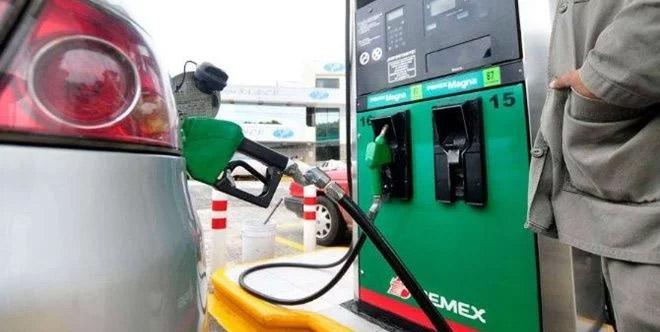 Rechazan diputados propuesta para eliminar el gasolinazo | El Imparcial de Oaxaca