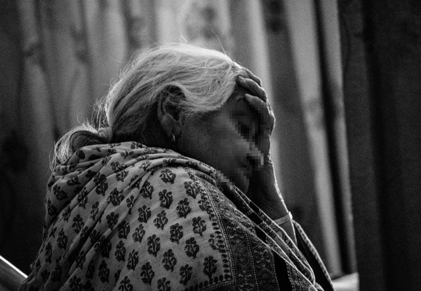Herencia, manzana de la discordia | El Imparcial de Oaxaca