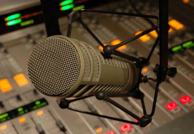 Inicia operaciones radio Papaloapan 87.9 FM | El Imparcial de Oaxaca
