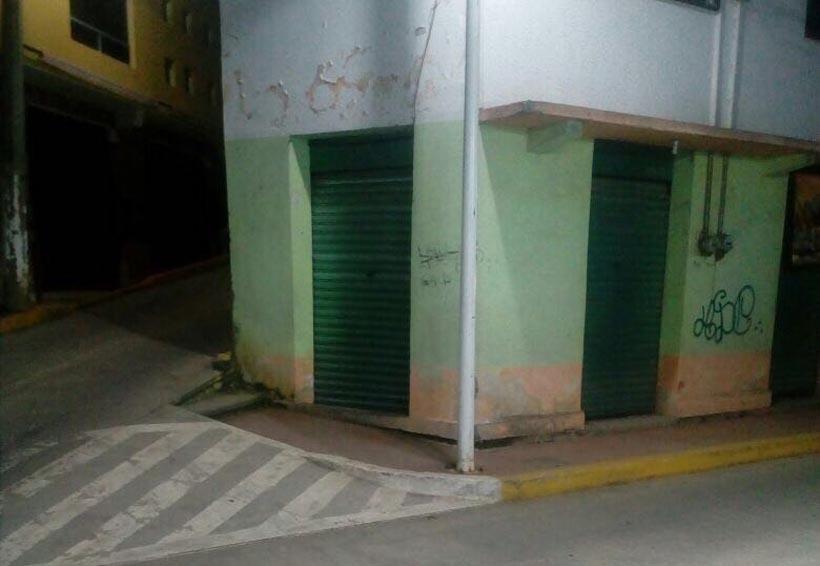 Indagan sobre doble homicidio en Huautla, Oaxaca | El Imparcial de Oaxaca