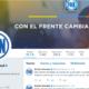 PAN denuncia hackeo en su cuenta de Twitter; culpa al PRI