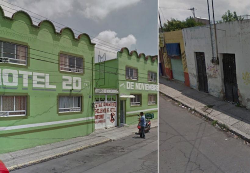 Mujeres denuncian explotación sexual | El Imparcial de Oaxaca