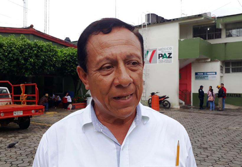 En  Tuxtepec, quejas interpuestas ante Profeco se buscan conciliar | El Imparcial de Oaxaca