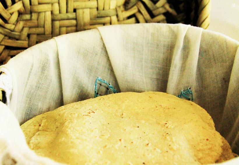 90% de las tortillas que comemos son tóxicas | El Imparcial de Oaxaca