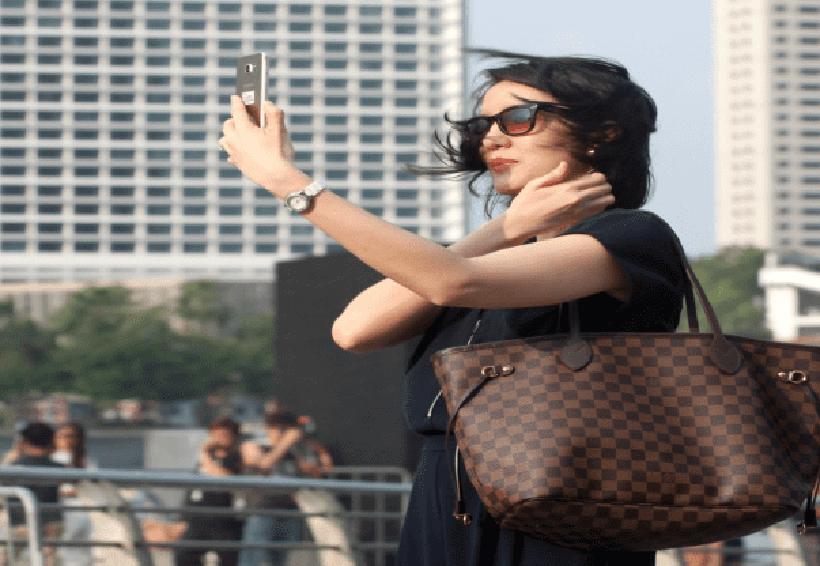 Saca las mejores selfies y luce sensacional con estos tips | El Imparcial de Oaxaca