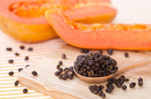 Beneficios de la semilla de papaya que te sorprenderán | El Imparcial de Oaxaca