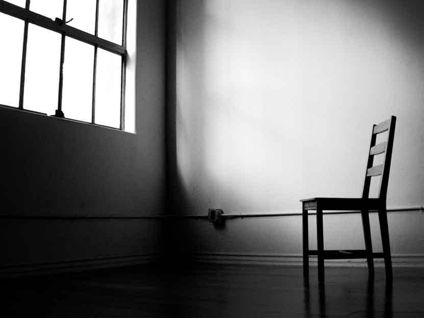 Tortura los deja en libertad | El Imparcial de Oaxaca