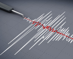 Se percibe sismo de magnitud 4.6 en Oaxaca