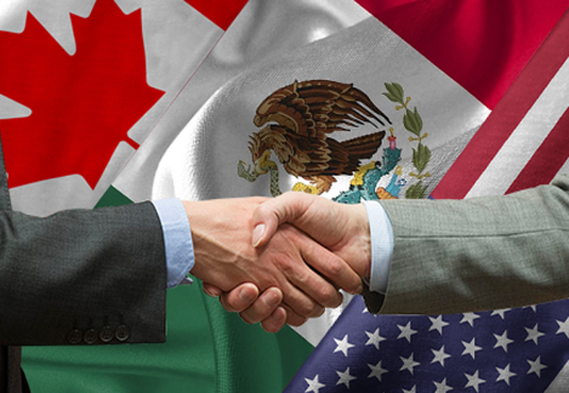 Cuarta ronda de TLCAN inicia en medio de una gran tensión | El Imparcial de Oaxaca