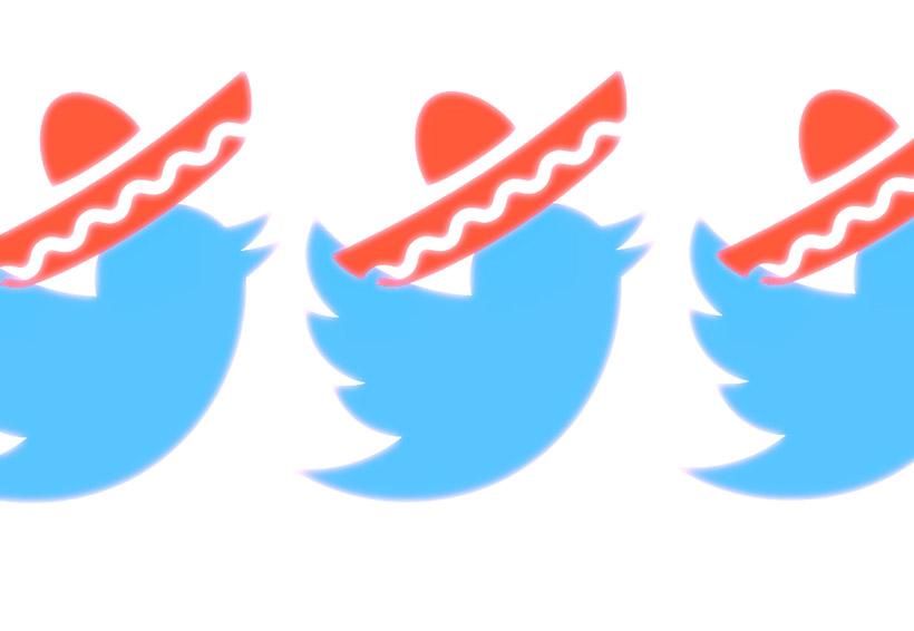 INEGI crea una herramienta para conocer el estado de ánimo de los tuiteros mexicanos | El Imparcial de Oaxaca