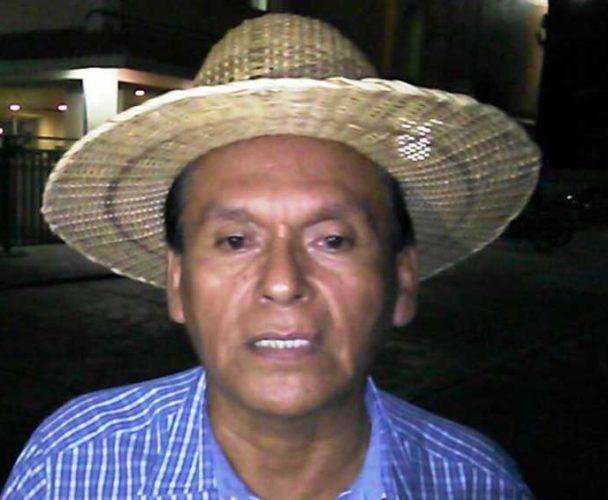En la Cuenca piden celeridad para reubicar  a desplazados  de presas