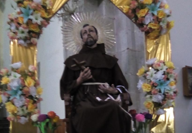 """""""Los recientes hechos en Oaxaca exigen mirar a Dios"""""""