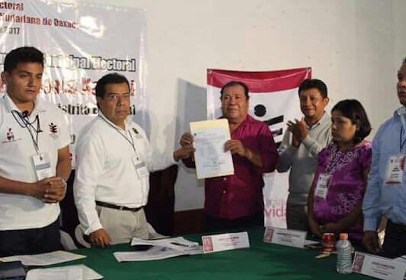 Invalida TEEO elección de Santa María Xadani, Oaxaca | El Imparcial de Oaxaca
